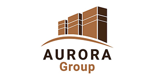 Aurora-group