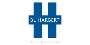 Harbert-international