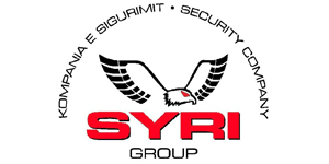 Syrigroup